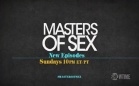 Masters of Sex - Promo 3x08
