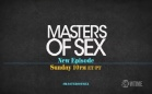 Masters of Sex - Promo 3x09