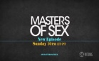 Masters of Sex - Promo 3x10