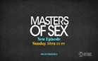 Masters of Sex - Promo 3x11