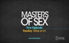 Masters of Sex - Promo 3x12
