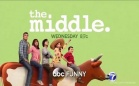 The Middle - Promo 7x22