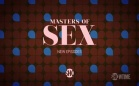 Masters of Sex - Trailer Saison 4
