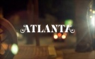 Atlanta - Trailer Saison