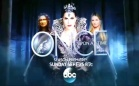 Once Upon A Time - Promo 6x03