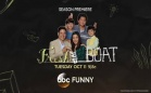 Fresh Off the Boat - Promo 3x04