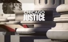 Chicago Justice / Chicago PD 4x09