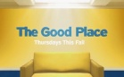 The Good Place - Promo 1x12 et 1x13
