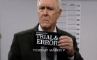 Trial & Error - Trailer Saison 1