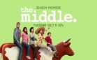 The Middle - Promo 8x17