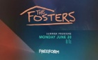 The Fosters - Promo 4x20