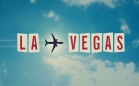 LA to Vegas - Trailer Saison 1