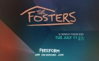 The Fosters - Trailer Saison 5