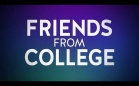 Friends from College - Trailer Saison 14