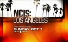 NCIS: Los Angeles - Trailer Season 9