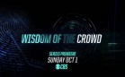 Wisdom of the Crowd - Promo 1x03