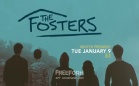 The Fosters - Trailer 5x18 & 5x19