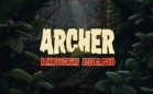 Archer - Trailer Saison 9