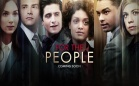 For the People - Promo 1x09