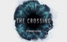 The Crossing - Promo 1x08