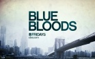 Blue Bloods - Shade of Blue - Promo saison 3