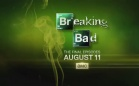 Breaking Bad - Teaser fin de saison 5