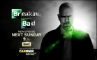 Breaking Bad - Promo 5x10
