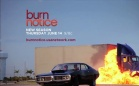Burn Notice - Promo saison 6