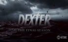 Dexter - Promo saison 8 - The Full Picture