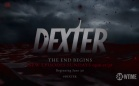 Dexter - Promo saison 8 - The Final Symphony