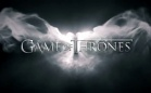 Game Of Thrones - Trailer saison 3 - War