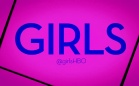 Girls - In Production Tease - Saison 3