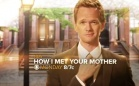 How I Met Your Mother - Promo - 7x14