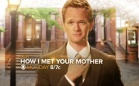 How I Met Your Mother - Promo - 7x10