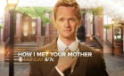 How I Met Your Mother - Promo - 7x11