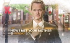 How I Met Your Mother - Promo - 7x12