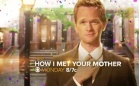 How I Met Your Mother - Promo - 7x13