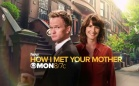 How I Met Your Mother - Promo 8x05