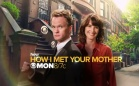How I Met Your Mother - Promo 8x06