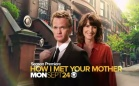 How I Met Your mother - Promo saison 8