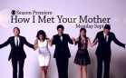 How I Met Your Mother - Promo Saison 9