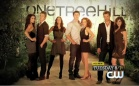 One Tree Hill - Promo - 8x11