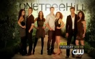 One Tree Hill - Promo - 8x12