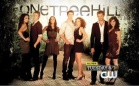 One Tree Hill - Promo - 8x14