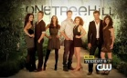 One Tree Hill - Promo - 8x17