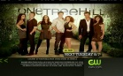 One Tree Hill - Promo 8x20