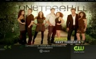 One Tree Hill - Promo 8x22