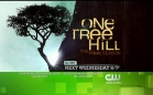 One Tree Hill - Promo 9x02