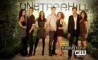 One Tree Hill - Promo Janvier S08