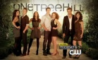 One Tree Hill - Promo 8x18